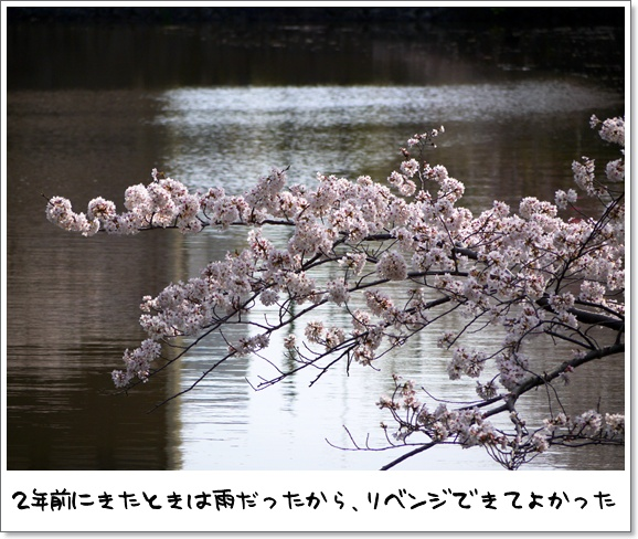 07デビュー戦.jpg